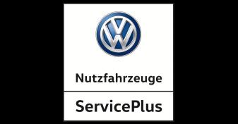 volkswagen-muenchen-service-plus-sm-banner