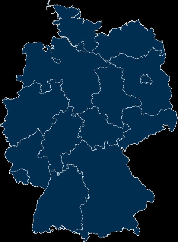 Umweltprämie Deutschland