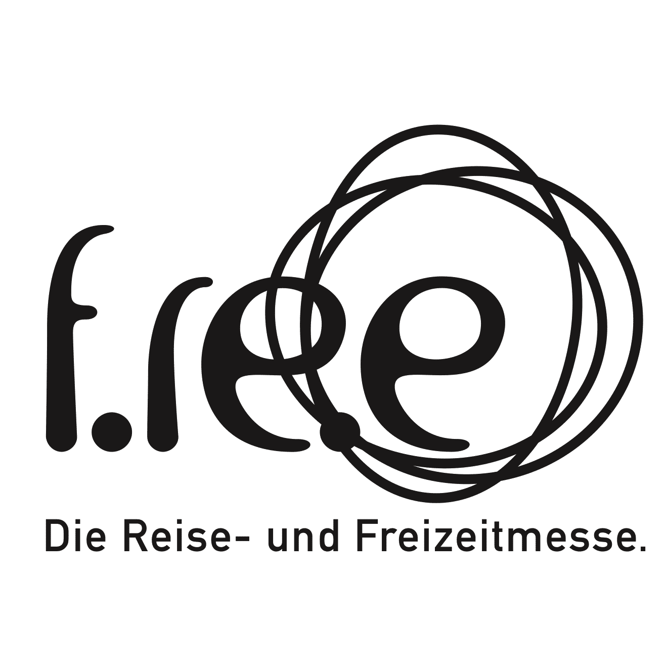 Free 2019 Logo